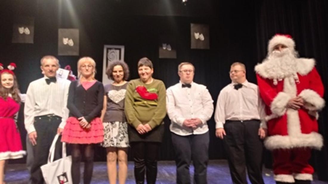 2018-12-14_Festiwal-teatr4